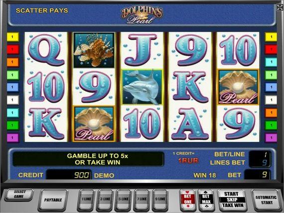 Игры для взрослых азартные