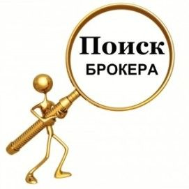 brokeryi-foreks