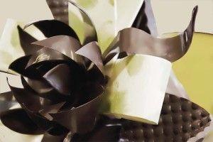 chocolate-art-2