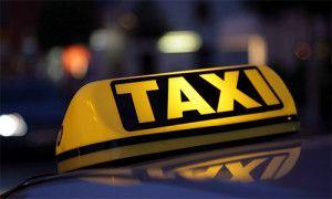 sluzhba-taksi1