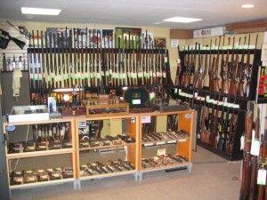 1290652724_lowes-gunshop-007