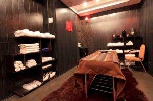 1337712565_massazhnyy-salon