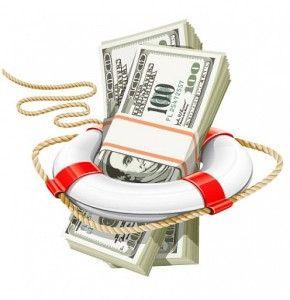 rescue-money
