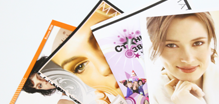 adv_printing_brochures-t