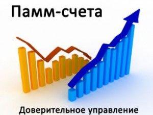 pravilno-investirovat-v-pamm-forex-300x225