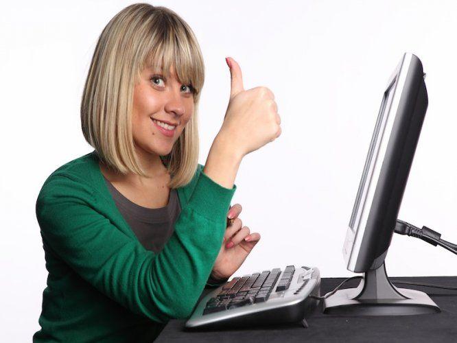 ставки онлайн быстро