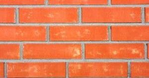 wall--bricks--wallpaper_19-125644
