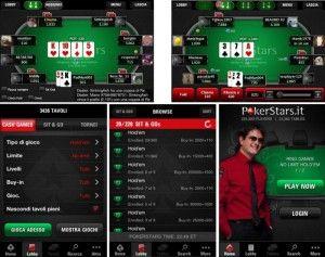Профессиональные уроки игре в покер