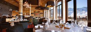 bandeau_kohinor_restaurant_editorial_874 (1)