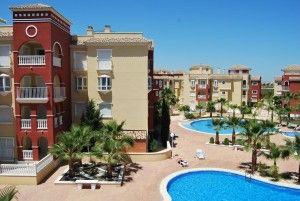 Apartamenty-s-3-spal-nyami-v-shagovoj-dostupnosti-ot-plyazha