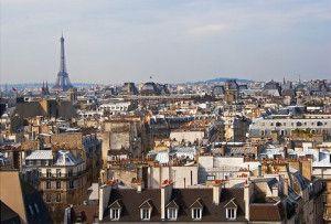 paris-kvartira