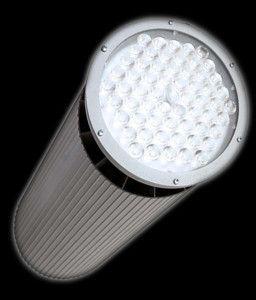 цена на светодиодные светильники