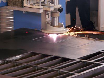 Бизнес идеи металлообработки новый год идеи для бизнеса
