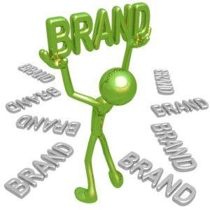 per-branding