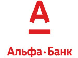 депозиты альфа банка