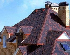 soft-roof