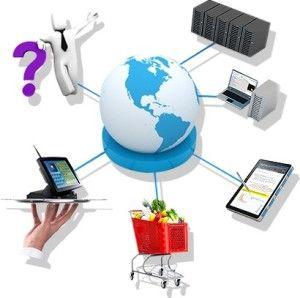 Информационный-бизнес-1-