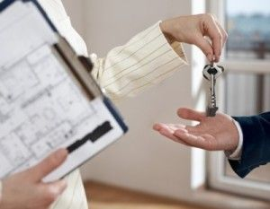 продажа недвижимости как бизнес