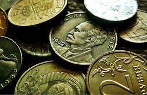 chto-takoe-numizmatika