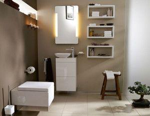 продажа мебели для ванной