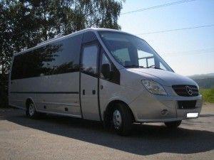 tovar-2547454