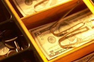 Номинальная стоимость облигаций и акций
