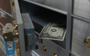 номинальная стоимость облигаций
