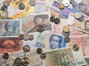 облигации внутреннего валютного займа