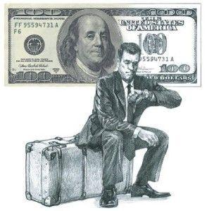 облигации на рынке