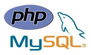mysql php хостинг