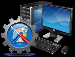 remont-i-obsluzhivanie-kompyuternoy-tehniki800x600