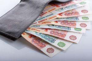 взять займ до зарплаты