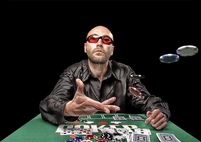 Психология игрока в казино онлайн казино по белкарт