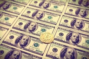 Bitcoin-guide-complet