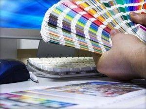 архитектурно-дизайнерские услуги
