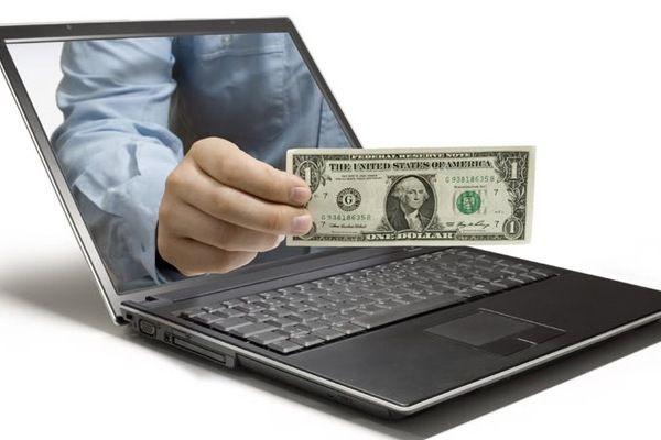 Кредитная карта в 20 лет сбербанк