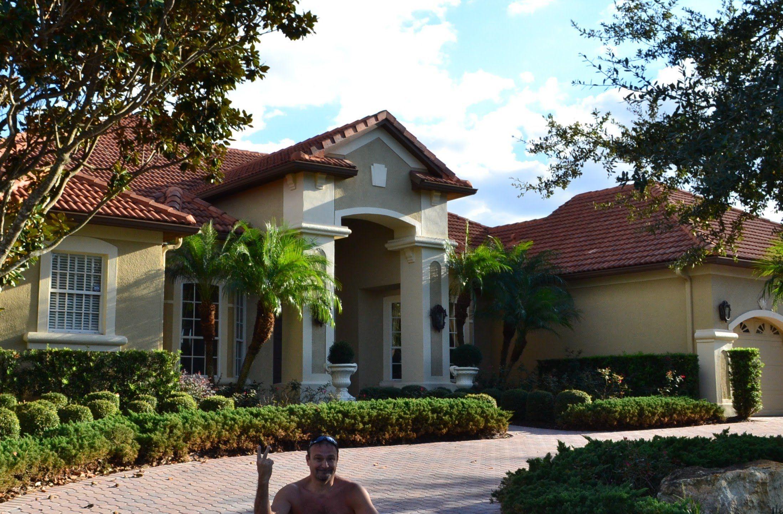 Дома в америке цена пригороды лос анджелеса список