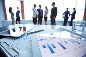 аутсорсинг в бизнесе