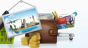 potrebitelskiy-kredit