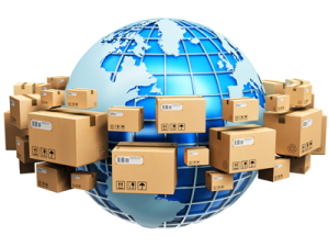 shipping_global