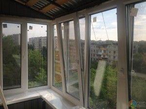 ukreplyaem-obshivaem-balkon-s-nulya_sBXxsYce1AN6Uptfe6os