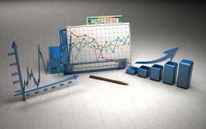ERP система для бизнеса