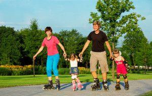 roller-skating-1006