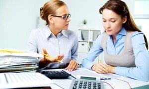 роль бухгалтера в развитии бизнеса