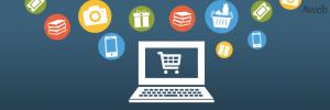checklist-ecommerce
