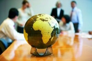 бизнес идея бюро переводов