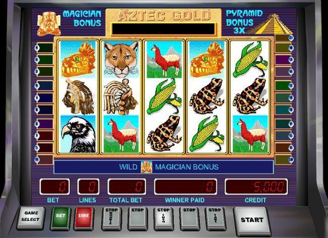 Fruit coctail crazy monkey он-лайн игровые автоматы игровые автоматы в одинцово говорова