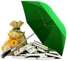 банковское страхование