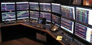 pro-trader