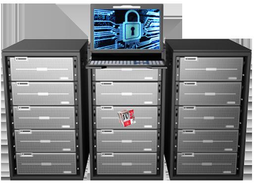регистрация домена com vc